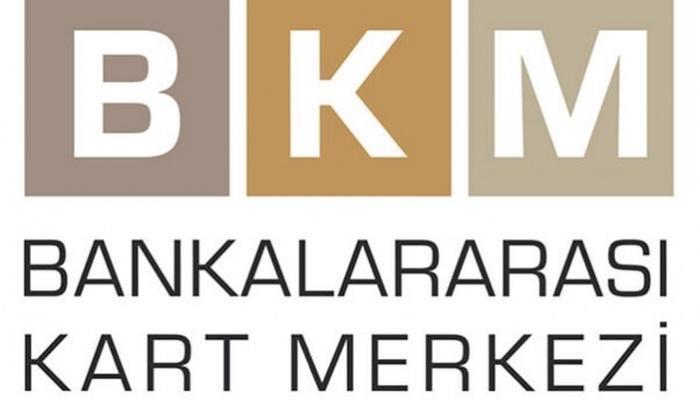 BKM 2018 Yılı Temmuz Ayı Verilerini Açıkladı