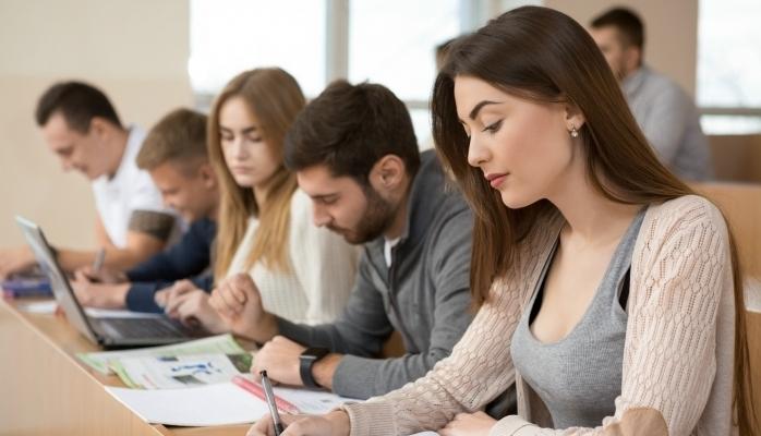 Üniversite Öğrencilerinin Bütçesine Uygun Kira Fiyatları