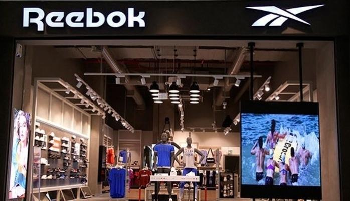 Yeni Mağazasını Maltepe Piazza AVM'de Açtı