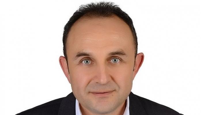 Mey Diageo Tedarik Zinciri Direktörü Kürşat Apan oldu