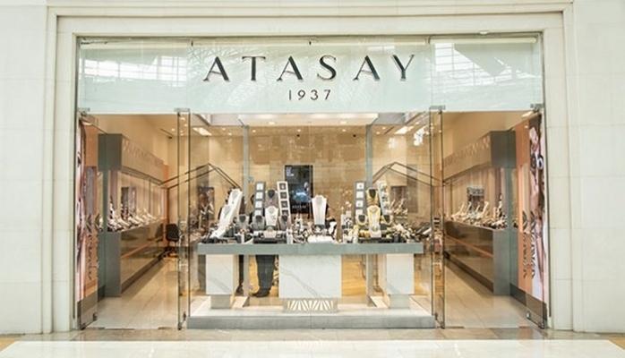 5 Yıl İçinde Almanya'da 60 Mağaza Açacak