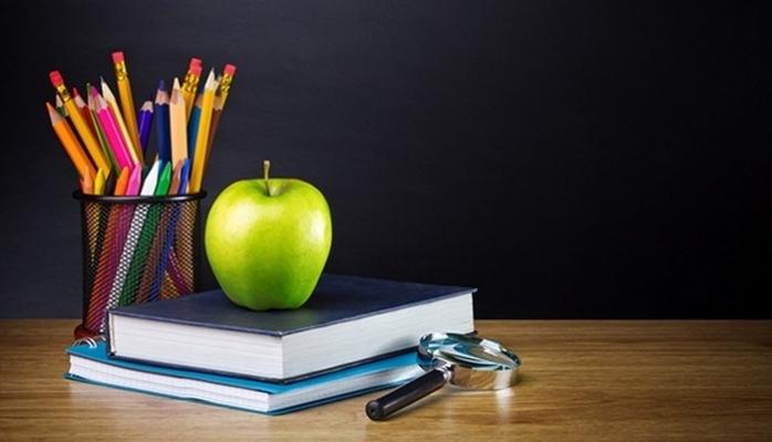 Okul Alışverişinde Sepet 1.150 TL'ye Doluyor