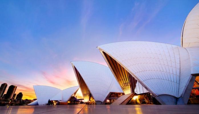 Avustralya Konut Sektörünü Dönüştürebilir