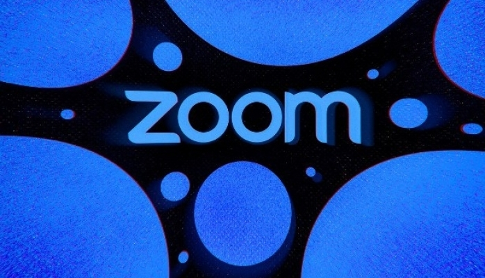 Zoom Gartner Magic Quadrant'ta Üst Üste 6. Kez Lider Seçildi