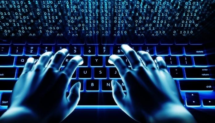 Dünyanın 1.4 Milyon Yeni Yazılımcıya İhtiyacı Var