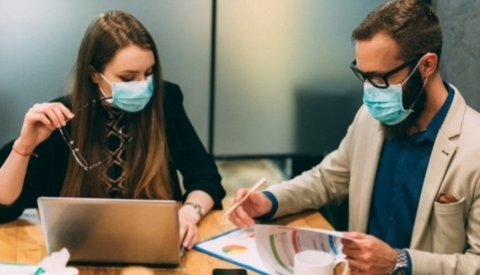 Covid-19 İle Birlikte Sağlık Sigortalarının Önemi Daha Çok Anlaşıldı