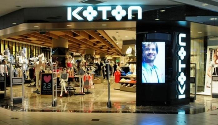 Ürünlerinin Yüzde 85'ini Türkiye'de Üretiyor