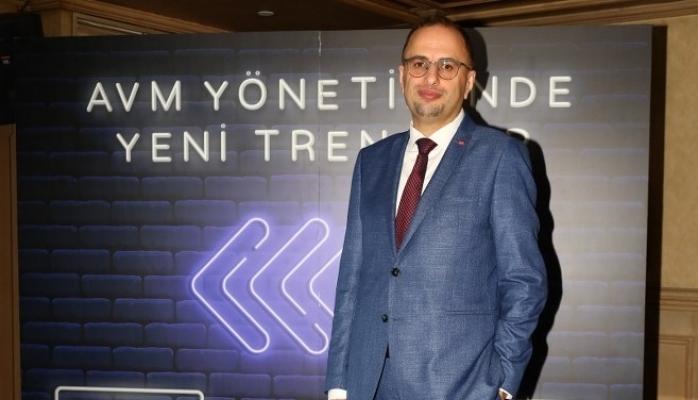 İsfanbul'dan Sektörün Dinamiklerini Değiştiren 4 Yeni Teknoloji