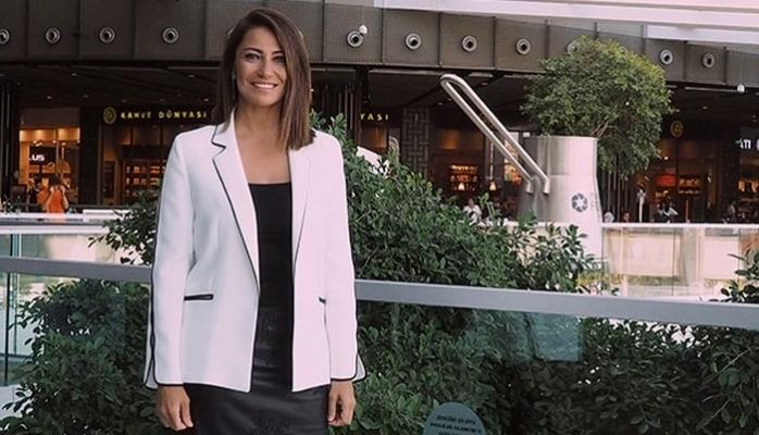 Marmara Forum'un Müdürlüğüne Meriç Kaptan Atandı