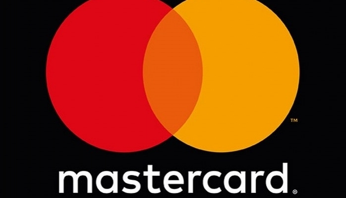 """Mastercard """"Origins"""" İle Dünyada Turistin Nabzını Tutuyor"""