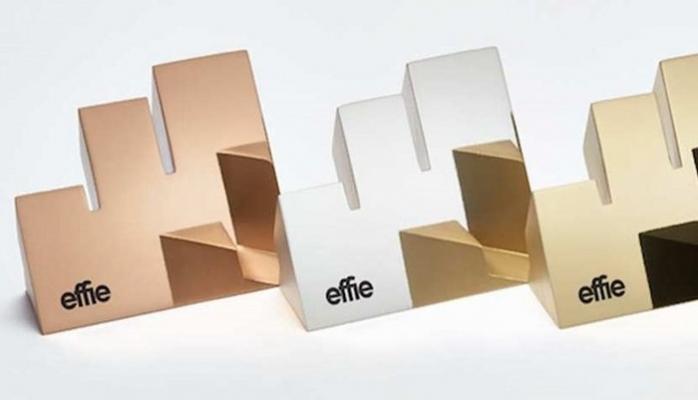 12. Effie Türkiye Yarışması'nın Kazananları Belli Oldu