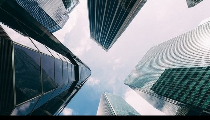 Türkiye Pazarına Adım Atan Fintech Şirketinden Dev İşbirliği