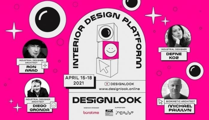 Tasarımcılar Sürdürülebilir Hayatı Tartışıyor