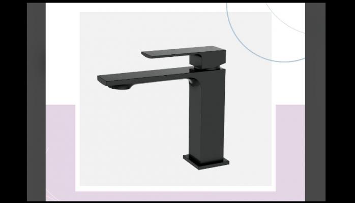 BİEN Banyo İle Teknoloji ve Estetik Bir Arada