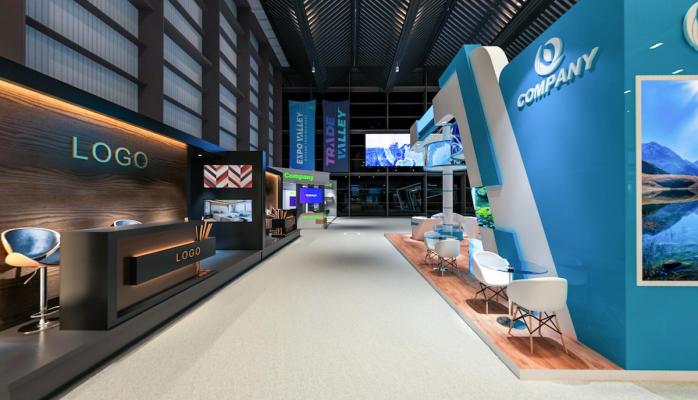 Pandemi Dünya Fuarcılık Sektöründe Dijital Açılım Başlattı