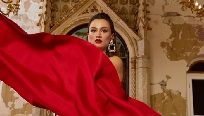 Pandemi Moda Dünyasında Dijital Girişimlerin Ayak Seslerini Yükseltti