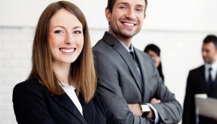 Şirketlerin Yarısından Fazlası İK Süreçlerini Dijital Ortamda Yönetiyor