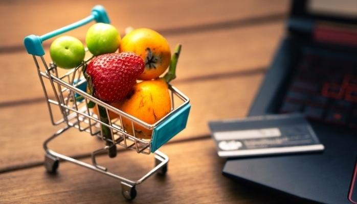 Ramazan'da Online Alışveriş Yüzde 30 Tasarruf Sağlıyor