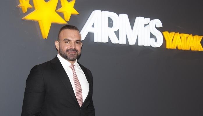 Acme Holding'ten 2020 Yılında Yüzde 25 Büyüme Atağı
