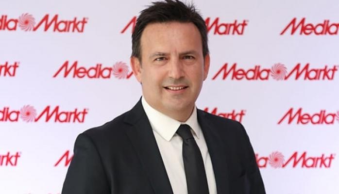 MediaMarkt Türkiye'de Atama