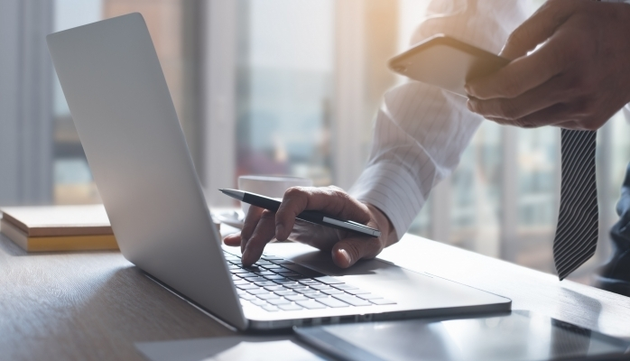KOBİ'lerin İşlerini Kolaylaştıracak 6 Dijital Uygulama