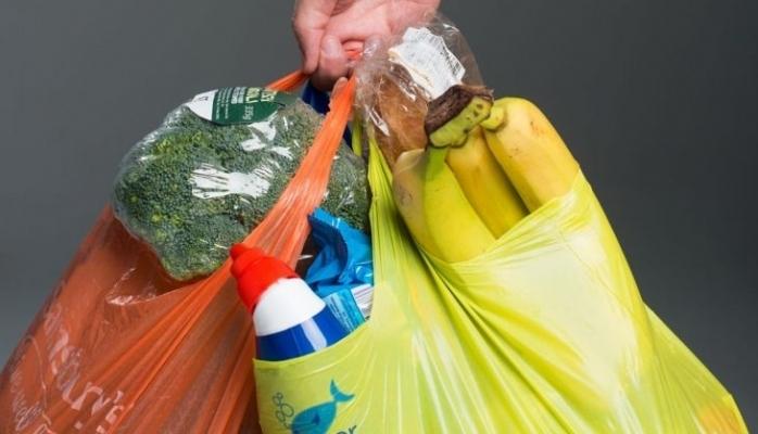 Plastik Poşet Kullanımı Azalacak mı?