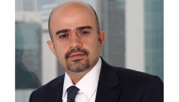KBR'in Satış Bölge Direktörlüğüne Alp Togay Kurum Atandı