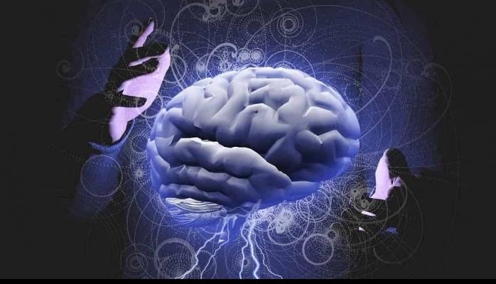 Nöro Pazarlama ve Arama Trendleri Arasındaki İlişki