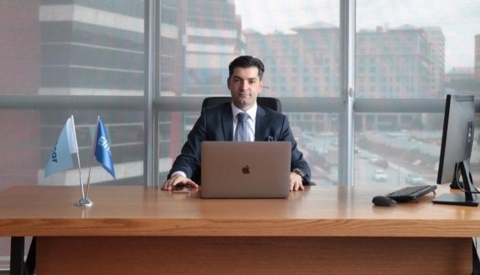 Avrupa'nın En Büyük Araç Filosunu Türkler Yönetecek