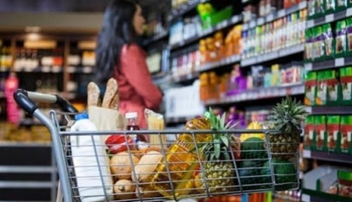 Tüketici Güven Endeksinde Artış Yaşandı