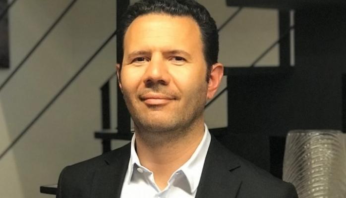 Alterna CX Çözümleri Öncü Olarak Seçilen İlk Türk Şirketi Oldu