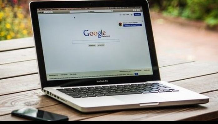 Google Merakla Beklenen Pixel 4'ü Tanıttı