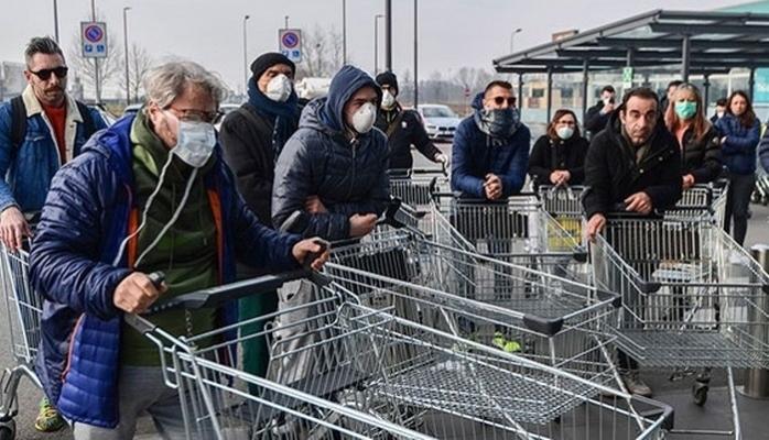 Marketlerle İlgili Flaş Karar !
