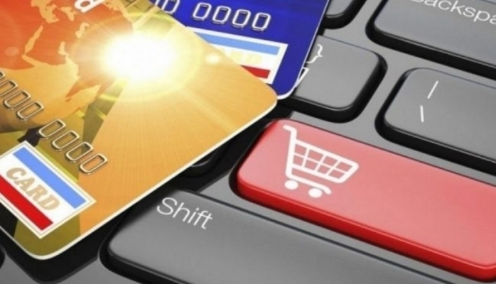 Kredi Kartı Başvuruları Kasım Ayında Yüzde 321 Arttı