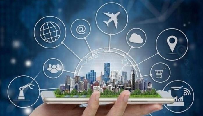 Her İki Şirketten Biri Akıllı Teknolojileri Kullanacak !