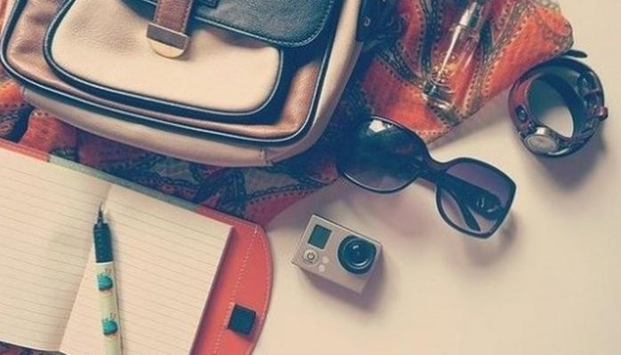 Seyahate Çıkanların Sayısında Düşüş Kaydedildi