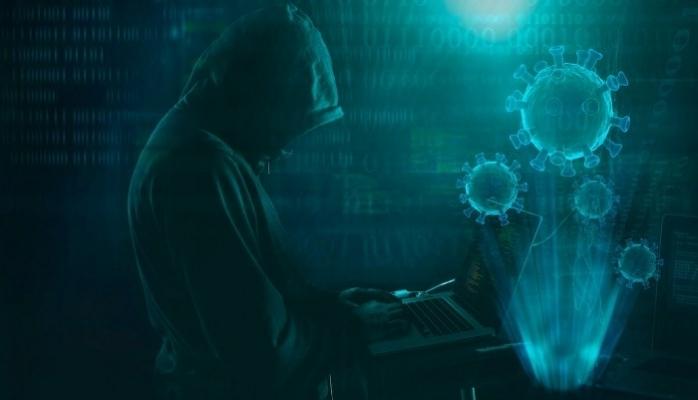Her 2 KOBİ'den Biri Siber Saldırı Hedefinde