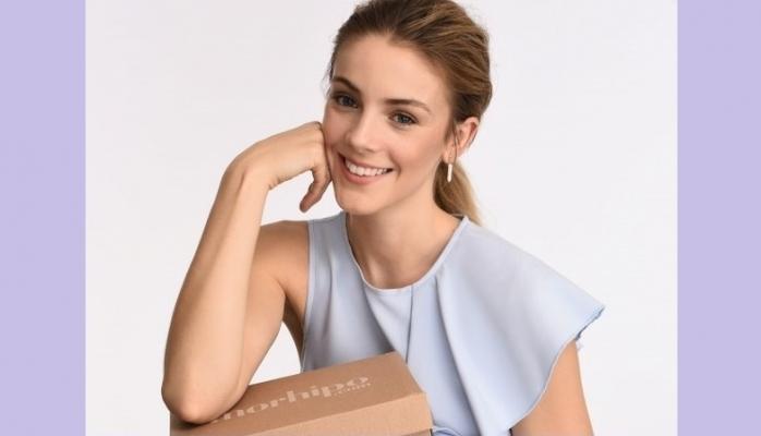 Bedenimi Bul Uygulamasıyla Morhipo.com'da Alışveriş Artık Çok Kolay