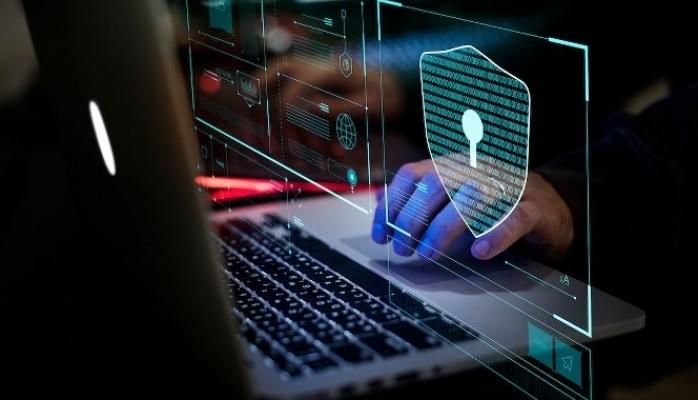 Siber Hırsızlara Fidye Ödeme Devri Kapanıyor