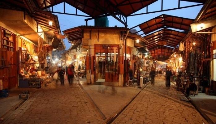 Gaziantep İlinin Satılık Konut Fiyatlarında Öne Çıkan Bölgeleri