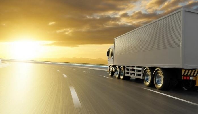 Nakliyede Paylaşımlı Araç Dönemi Karbon Emisyonunu Azaltacak !