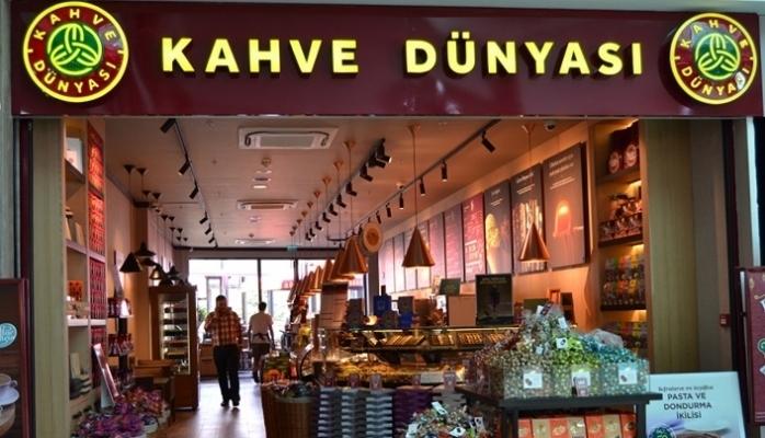 DPİD Ödüllerine Damga Vurdu