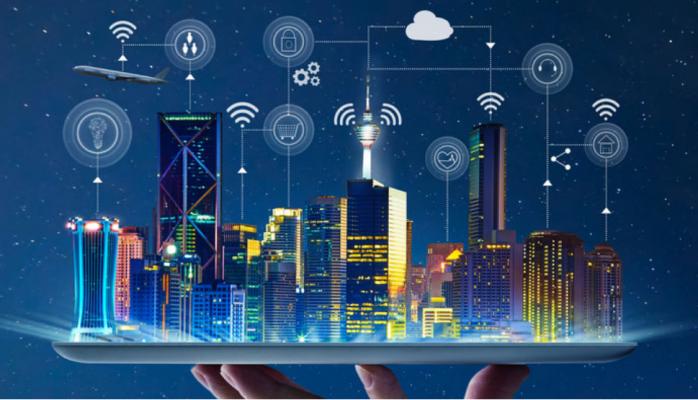 Daha Yaşanabilir Bir Gelecek İçin Dijital Çözümler