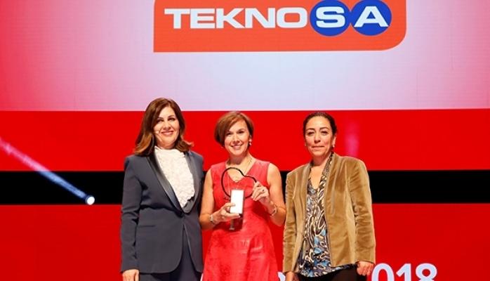 Türkiye'nin En Sevilen Teknoloji Marketi