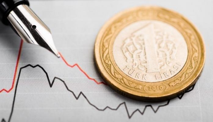 Salgının Kredi Piyasalarına İlk Etkileri