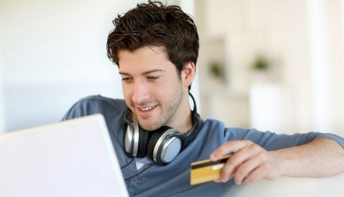 İnternetin Hızı E-Ticaretin Hızına Yetişemiyor