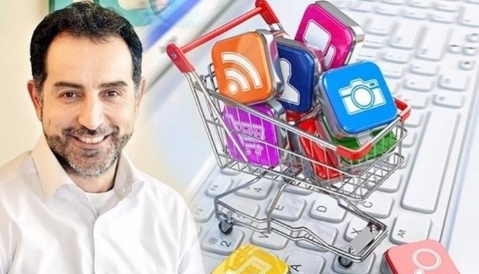 E-Ticaret 11.11 Bekarlar Günü'ne Hazırlanıyor