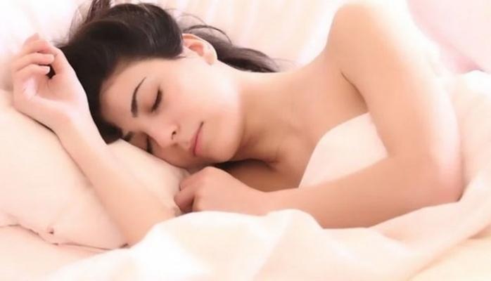 5 Soruda Sağlıklı Uyku