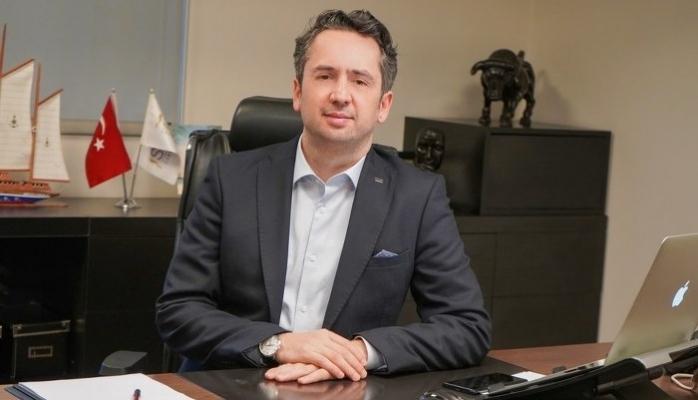 SİNOZ'dan Kargo Şirketi Yatırımı