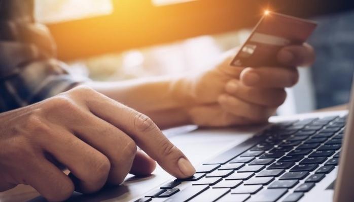 Online Güvenlik İçin 7 İpucu